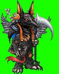 bonelordo's avatar