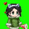 roxannewar's avatar