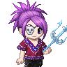 Elivara's avatar