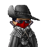 Dark Ryan lancer's avatar
