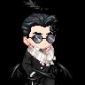 Laerkstrein's avatar