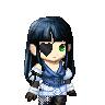 Eraclis's avatar