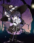 BreakfastBake's avatar