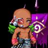 Dee Zaster's avatar