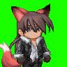jotaroxtreme's avatar
