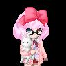 keithx3's avatar