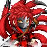 EvilSageNaruto's avatar