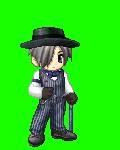 Glonus's avatar