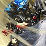 Dreizzen-nox's avatar