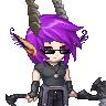Jinaum's avatar
