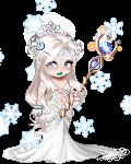 LunaSenshi's avatar