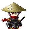 Nightmare Asura's avatar