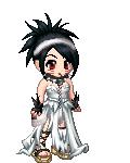 azn_fantasy09's avatar