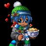 Tavon1's avatar