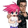 caitboy's avatar