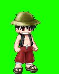 Luffy_0nepiece