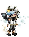 Keurobaeto's avatar