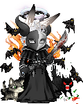SajiNoKami's avatar