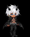 KayaLing's avatar