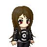Pureblood Yuuki-sama's avatar