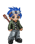 Nero18's avatar