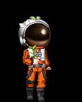 Nanofroggi's avatar