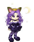 MisticPanda's avatar