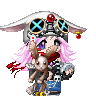 Marisuki's avatar