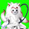 bakurakat's avatar