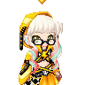Ansung's avatar