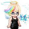 MistressCupcake21's avatar