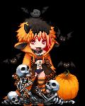 tinfoilsexual's avatar