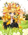 Zivox's avatar