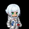Leonkun The Magi Lion's avatar