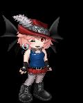 Roleplay Aurora's avatar