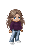 Arien Telemnar's avatar