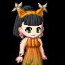 Fairy Mauritania's avatar