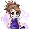 sexyduckie10's avatar