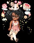Nai Senpai's avatar