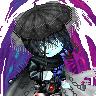 Azasmina's avatar