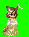 Gabrielle Jimena Moon's avatar