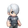 WakkyZakkyX3's avatar