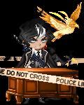 cardgames13's avatar