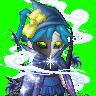 aerialraver's avatar