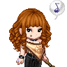 Navidian's avatar