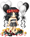 GothicBellyDancer_Verrina's avatar