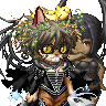 - PanDuhx3 - Monium -'s avatar