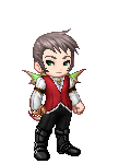 Dieoxide2's avatar