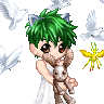 Po PuPpy's avatar