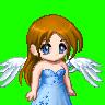 di choi's avatar